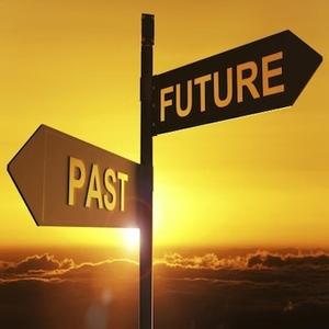 past_future